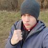 Вадим Алексеев, 18, г.Брянск