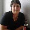 Инна, 43, г.Верхнеуральск