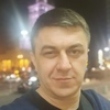 Yurii, 40, г.Варшава