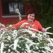 Жанна, 58 лет, Стрелец