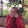 Марина, 57, г.Тбилисская