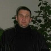 Серж, 47, г.Липецк