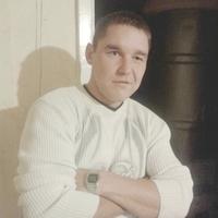 Александр, 44 года, Рак, Зубцов