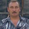 Владимир, 57, г.Новоспасское