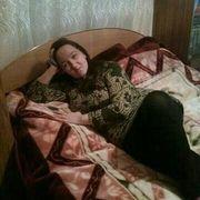 Зарина 28 лет (Овен) Степное (Ставропольский край)