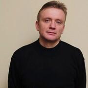 юра, 45, г.Сергиев Посад