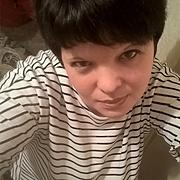 Ирина 36 лет (Козерог) Кромы