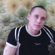Алексей 36 Воркута