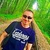 Юрий, 33, г.Кировск