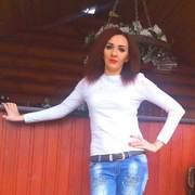 Кристина, 37, г.Сыктывкар