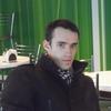 владислав, 27, г.Себеж