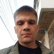 Иван, 45, г.Холмск