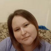 Натали 40 лет (Козерог) Екатеринбург