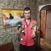 Aнтон, 34, г.Макеевка