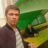 Александр, 24, г.Барановичи