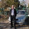сергей, 56, г.Изобильный