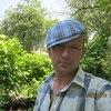 Геннадий, 48, г.Семеновка