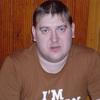 Евгений, 40, г.Бердюжье
