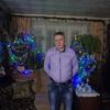 Dmitriy, 32, Toropets