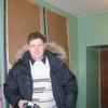 Игорь, 49, г.Касли