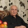 Серый, 64, г.Чертково