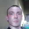 илья, 31, г.Круглое