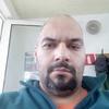 Ваня, 35, г.Анапа