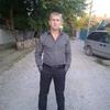 Андрей, 45, г.Конаково