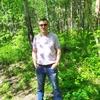 иван, 41, г.Братск