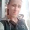 Кристина Бабусько, 30, г.Витебск
