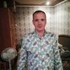 Семен, 35, г.Кириши