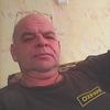 Ivan, 41, Elista