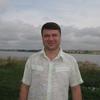 Сергей, 48, г.Кольчугино