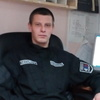 Александр, 29, г.Куртамыш