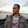 Данил, 21, г.Ярославль
