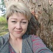 Ольга 46 лет (Дева) Колпино
