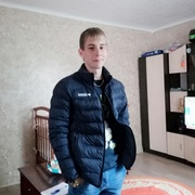 denis 24 Челябинск