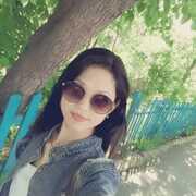 Анара, 26, г.Талдыкорган