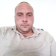 Міша 40 Коломыя