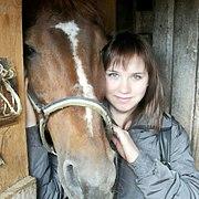 Маргарита, 29, г.Новоуральск