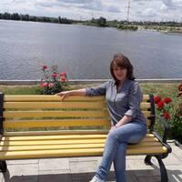 Зульфия, 44 года, Дева, Москва