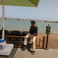 Ramil, 40 лет, Дева, Баку