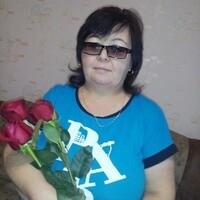 Раиля, 52 года, Весы, Сургут