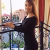 Оксана, 41, г.Таллин