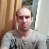 Евгений Глухов, 25, г.Благовещенск