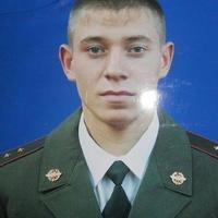 сергей, 35 лет, Лев, Витебск