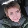 К@терина, 40, г.Самара