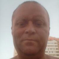 Виктор, 50 лет, Скорпион, Ростов-на-Дону