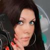 Nataliya, 36, Aleksandrovsk