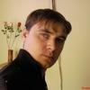 Александр, 39, г.Орловский